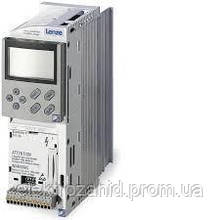 Частотний перетворювач E82ЕV152K4В 1,5кВт 400В