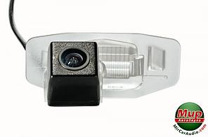 Камера заднего вида Phantom CA-35 + FM-19 (Honda/Acura)