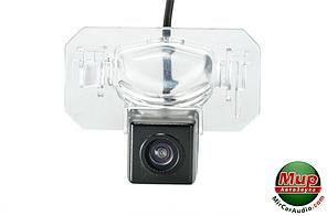 Камера заднего вида Phantom CA-35 + FM-22 (Honda/Acura)
