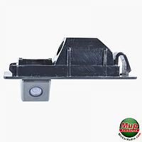 Камера заднего вида Prime-X CA-1340 Alfa Romeo,  Fiat