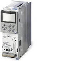 Частотний перетворювач E82ЕV251K2C 0,25кВт 240В, фото 1