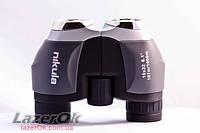 Бинокль Nikula 10x22 - От производителя!, фото 1