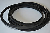 Ремень вариаторный 41х13-1340Li / W 40-1400 Optibelt Германия
