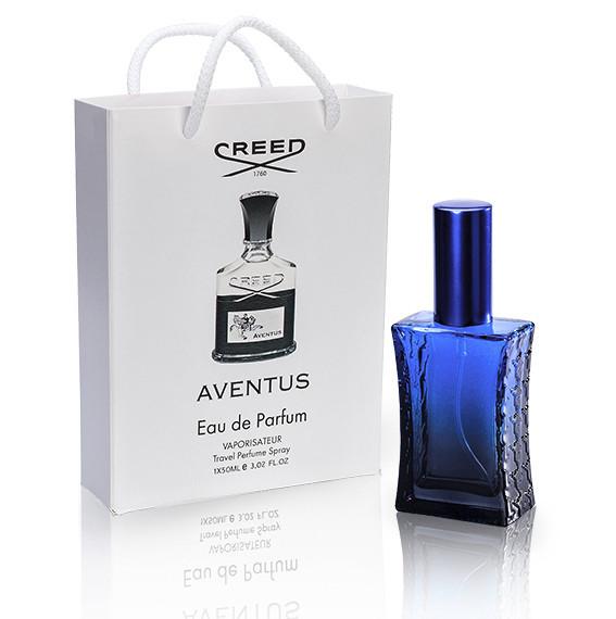 Парфюмированная вода Creed aventus 50мл
