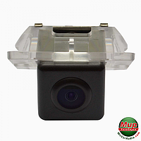 Камера заднего вида Prime-X CA-1346 Mitsubishi,  Peugeot, Citroen