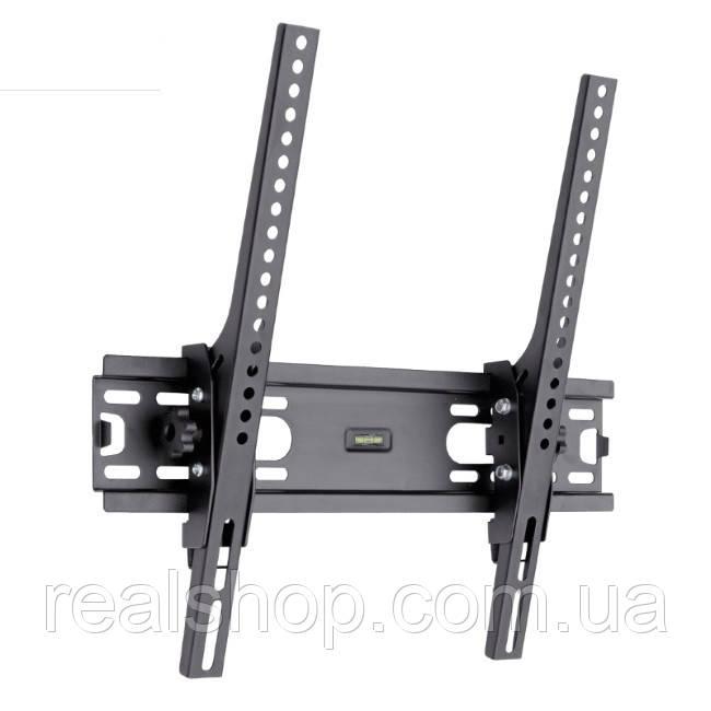 Кронштейн Omega OUTV400T Универсальное LCD / LED 26'' - 55'' TV Крепление