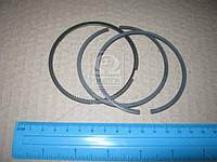 Поршневые кольца Peugeot 309 (1.8D) STD 80mm (2*2*3) комплект на 1цилиндр