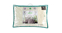 Подушка Aromavita с гречневой шелухой 50х70см
