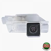 Камера заднего вида Prime-X CA-1368 CITROEN,  PEUGEOT, FIAT