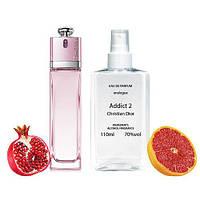 №40 Женские духи на разлив  Christian Dior «Addict 2» 110мл