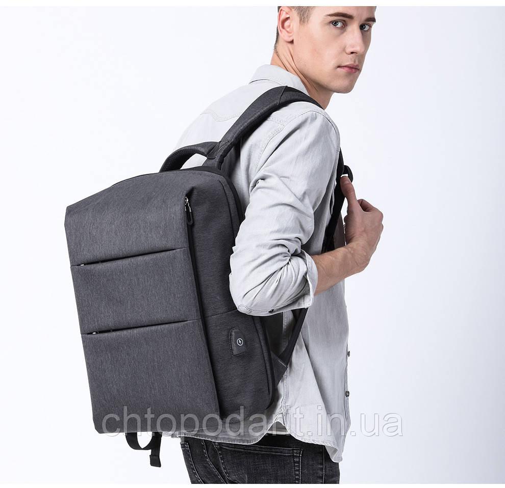 Рюкзак для повседневной жизни, прогулки, школы.