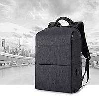 19bbe345abd4 Серые кожаные женские рюкзаки в категории рюкзаки и портфели ...