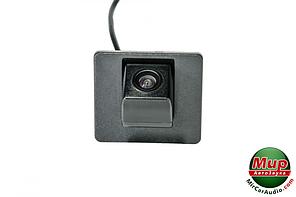 Камера заднего вида Phantom CA-35 + FM-06 (Hyundai/Kia)