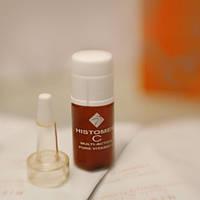 Сыворотка + Чистый Витамин С Histomer Multi-Action Pure Vitamin C, фото 1