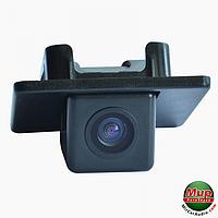 Камера заднего вида Prime-X CA-1398 Hyundai/Kia/SsangYong/Geely