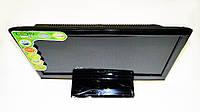 "LCD LED Телевизор L17 15,6"" T2 12v/220v HDMI+USB, фото 2"