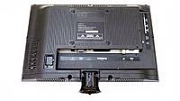 "LCD LED Телевизор L17 15,6"" T2 12v/220v HDMI+USB, фото 3"