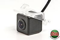 Камера заднего вида Fighter CS-CCD + FM-104 (Great Wall)