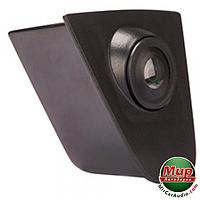 Камера фронтального обзора Phantom CA-F518