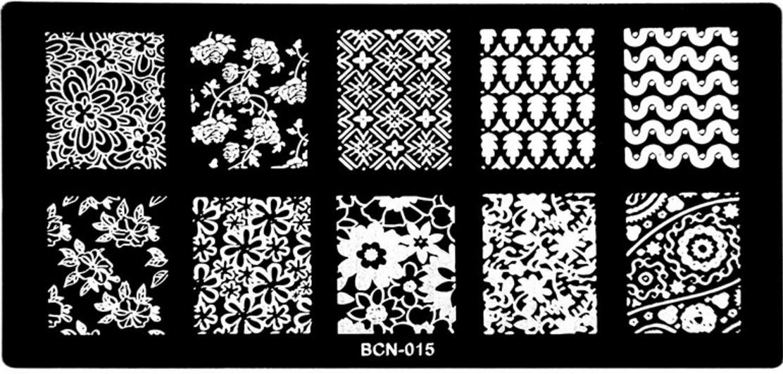 BCN-015