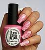 Лак Kaleidoscope St-04 Pink, фото 2
