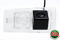 Камера заднего вида Fighter CS-HCCD + FM-60 (Hyundai/Kia)