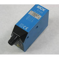 SICK KT5W-2P1116 датчик метки RGB sensor #145, фото 1