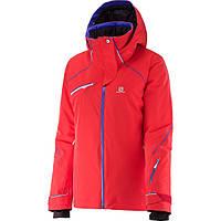 Женская горнолыжная куртка Salomon Speed JKT 382440, фото 1