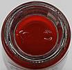 Лак Kaleidoscope St-13 True red , фото 7