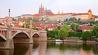 Чехія , фото 1