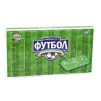 Настольная игра Футбол 0702 Joy Toy, цена 155 грн., купить в ... e0857a90afa