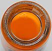 Лак Kaleidoscope Stm-12 Orange neon, фото 7