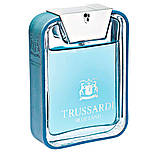 Trussardi Blue Land туалетна вода 100 ml. (Тестер Труссарді Блю Ленд), фото 3