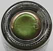 Лак Kaleidoscope Stm-27 Jewelery box, фото 3