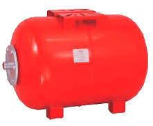 Гідроакумулятор для води HT 100 Насоси+