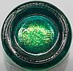 Лак Kaleidoscope Stm-31 Emerald bay, фото 4