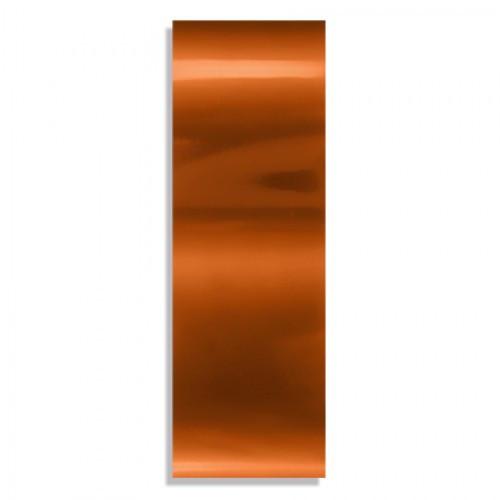 Фольга для литья Moyra 01 Easy foil Copper