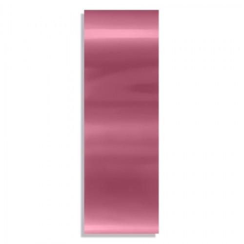 Фольга для литья Moyra 03 Easy foil Rose
