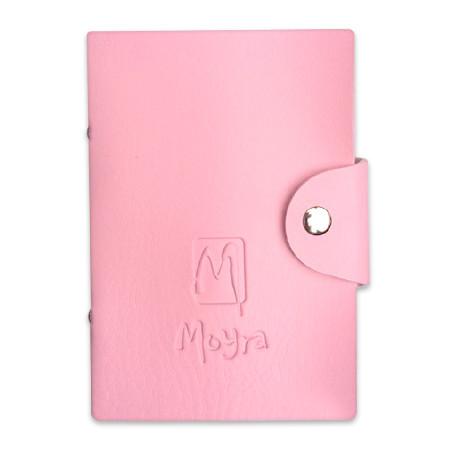 Чехол для больших пластин Moyra