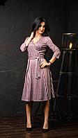Женское платье Код ник248-2