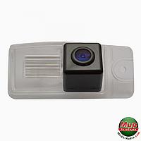Камера заднего вида Prime-X CA-1348 Nissan,  Infiniti