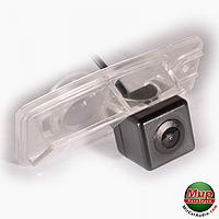 Камера заднего вида IL Trade 1348 Nissan / Infinity