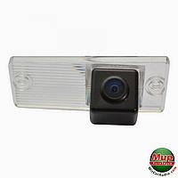 Камера заднего вида Prime-X CA-9578 Kia,  Lada