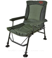 Кресло карповое Carp Zoom Robust Armchair