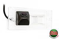 Камера заднего вида Phantom CA-KSP(N) (KIA Sorento -10,  Hyundai H-1 07 -)
