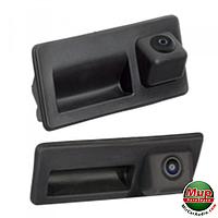 Камера заднего вида Gazer CC2000-LR0/C2Z (Land Rover 2012-; Jaguar 2012-)
