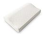 Ортопедическая подушка детская 47х30 см