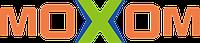 Интернет-магазин MoXoM