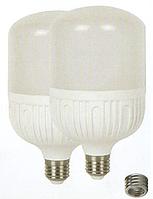 Лампа светодиодная LED Bulb-T140-50W-E27-E40-220V-6500K-4500L ICCD