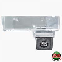 Камера заднего вида Prime-X CA-9596 Mazda